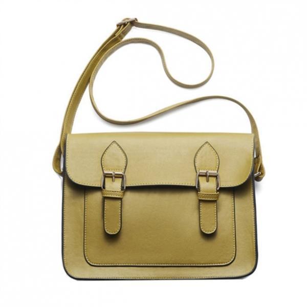 Женская сумка «Майли»