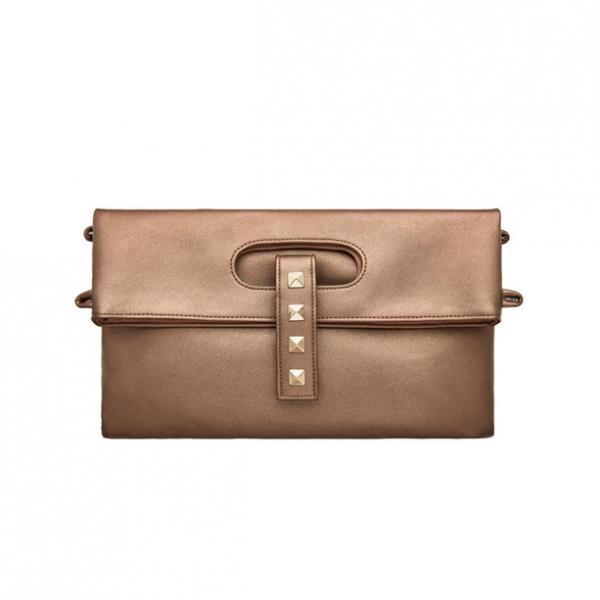 Женская сумка «Шаде»