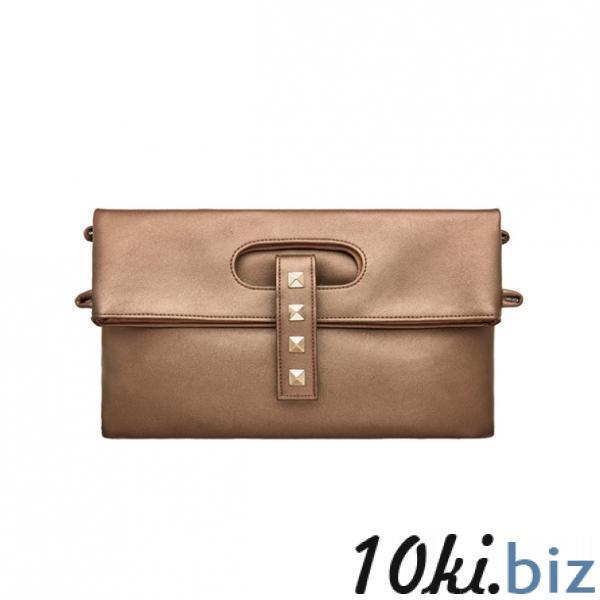 Женская сумка «Шаде» купить в Ровно - Женские сумочки и клатчи с ценами и фото