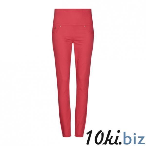 Женские брюки (джегінси). Красные купить в Ровно - Леггинсы лосины с ценами и фото