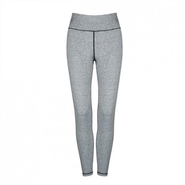 Женские брюки для активного отдыха