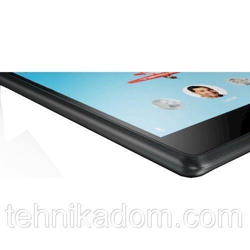 Планшет LENOVO TAB 7 Essential 1/8Gb (ZA300111UA) Black