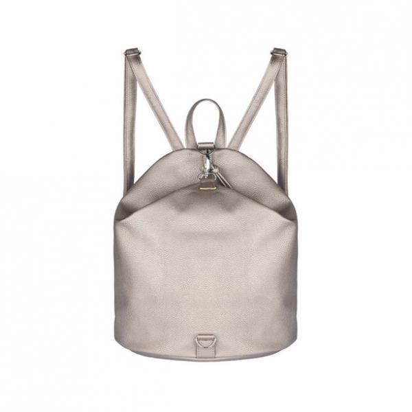 Женский рюкзак «Стефани»