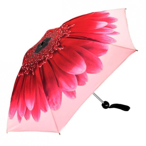 Зонт «Джейн»