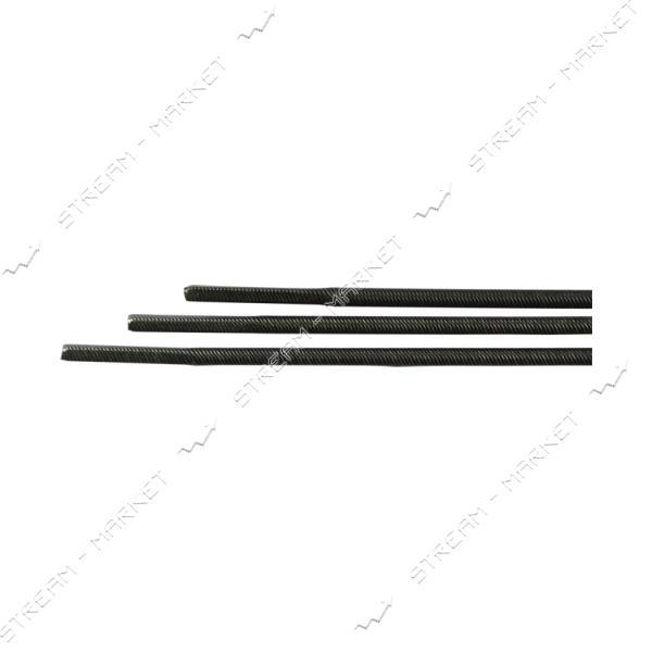 Гибкий вал 6mm L-680mm квадрат 5.2mm (КОС-13)