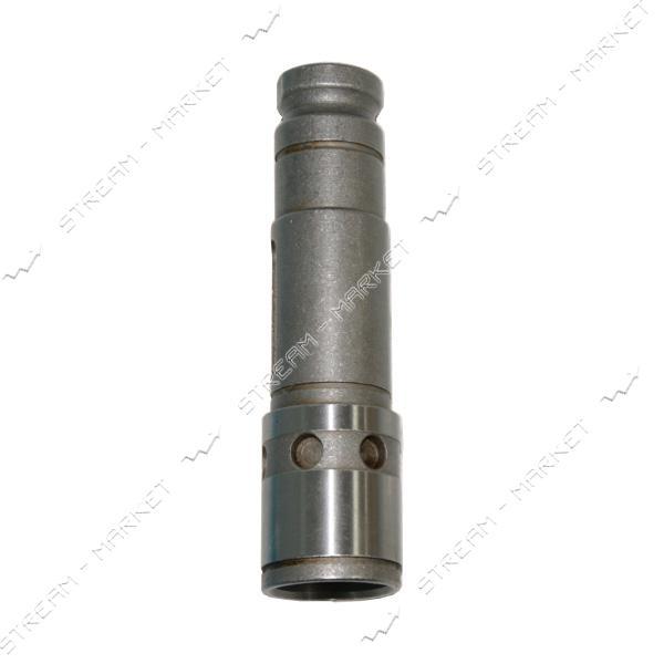 Ствол перфоратора Bosch 7DE голый высота 131mm d 34мм (R-37)