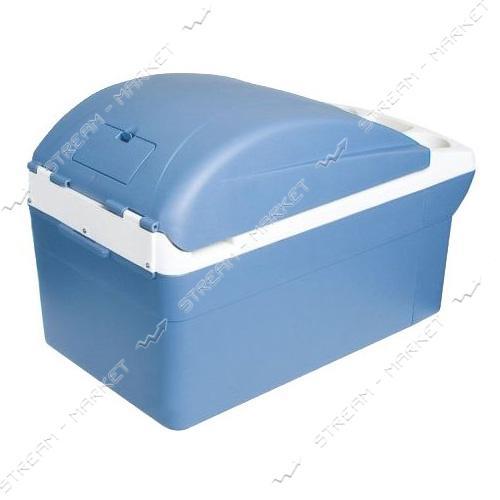 Холодильник термоэлектрический VITOL CB-08A 16 л. DC 12V 46W