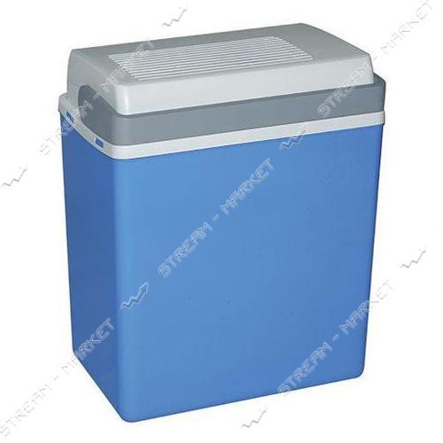 Холодильник термоэлектрический VITOL VBL-122A 22 л. 12V/220V 45/55W