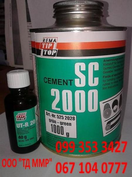 Клей резиновый для резиновых с последующей вулканизацией У-425-3 ТУ 38-105214-87, для лент