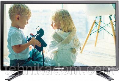 Телевизор Romsat 24HMC1720T2