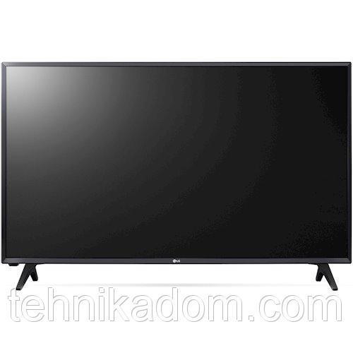 Телевизор LG 32LK500*EU