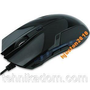 Мышь BRAVIS BRM758