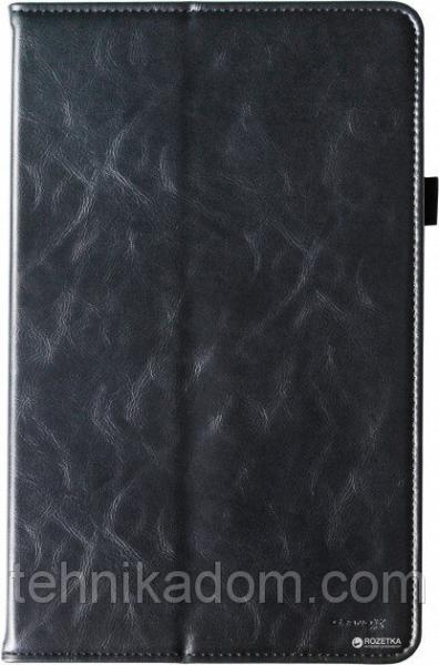 Чехол для планшета Grand-X для Samsung Galaxy Tab A 10.1 SM-T580/T585 Deluxe Black (DLX580BK)