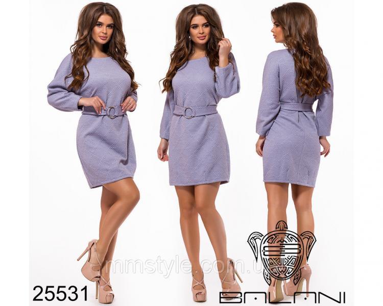 Платье вечернее -25531