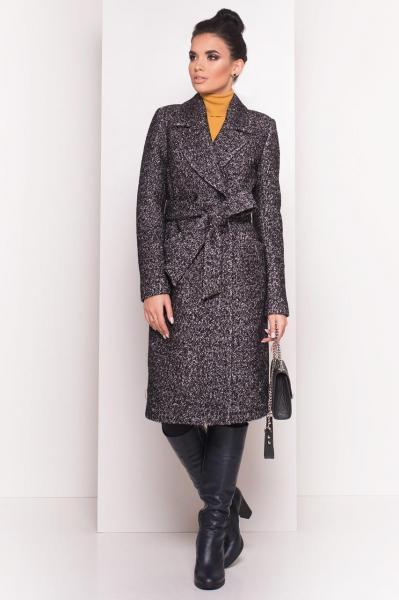 "Modus Пальто ""Джулс 5697"""