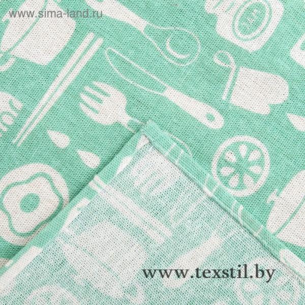 Фото Текстиль, Текстиль для кухни, Скатерти Скатерть Доляна 145х145см, Кухня, 100%пэ, рогожка 200 гр/м