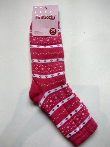 Шкарпетка Жіноча махра