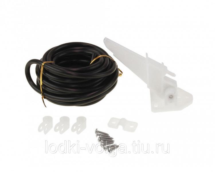 Трубка Пито для спидометров JYM1060