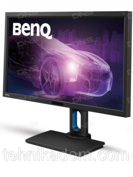 Монитор BENQ BL2711U