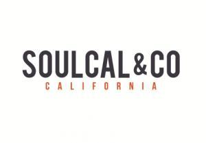 Фото Размерные сетки Размерная сетка SoulCol