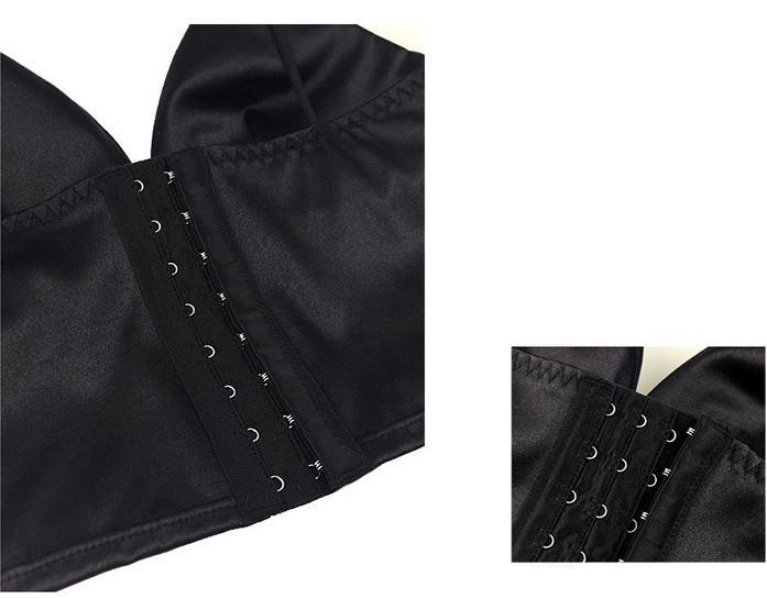 Фото Комплекты женского нижнего белья, Бюстгальтеры Топ с чашечками