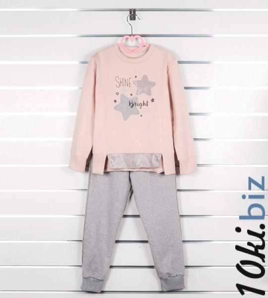 Комплект Shine купить в Ивано-Франковске - Костюмы детские для девочек