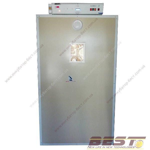 Инкубатор автоматический Бест-5000АКБ