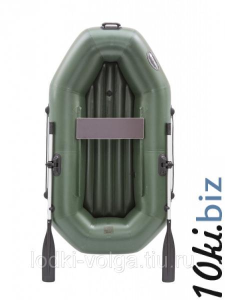 Лодка Пиранья 1,5 М НД Лодки надувные в Москве