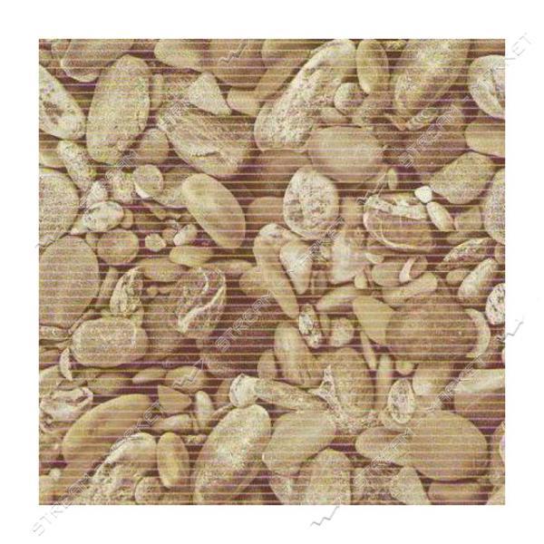 Коврик Аквамат DEKOMARIN 71-А 0.65х15м Турция