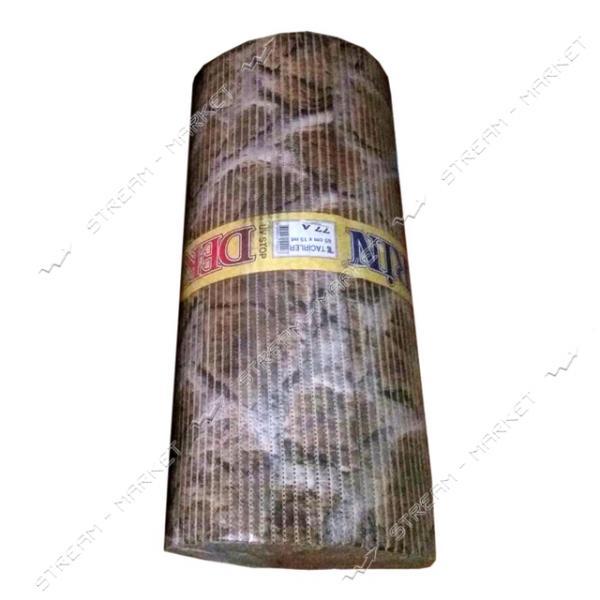 Коврик Аквамат DEKOMARIN 77-A 0.65х15м Турция