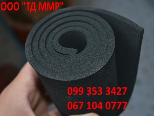 Техпластина пористая ТУ 2535-230-00149245-97, техническая пластина