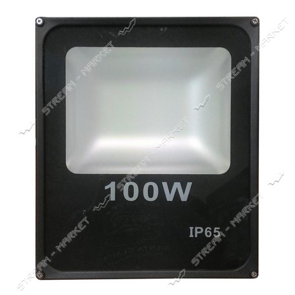 Прожектор Led Electro House EH-LP-210 100W IP65 6000К