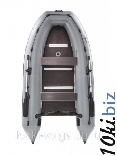 Лодка Пиранья 320 Q5 SLX Лодки надувные в Москве