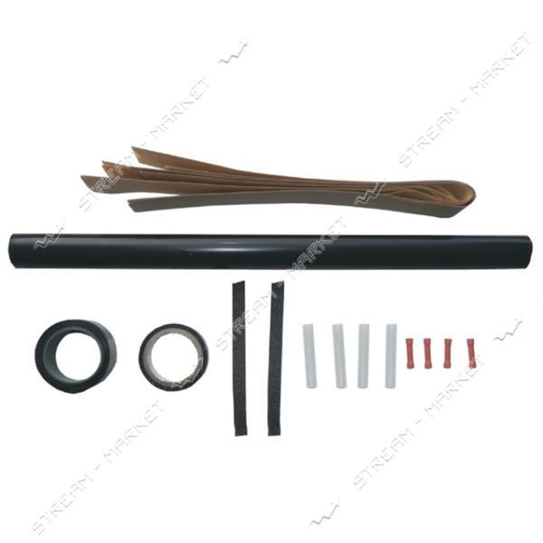 Ремкомплект для кабеля профи Aquatica 779581