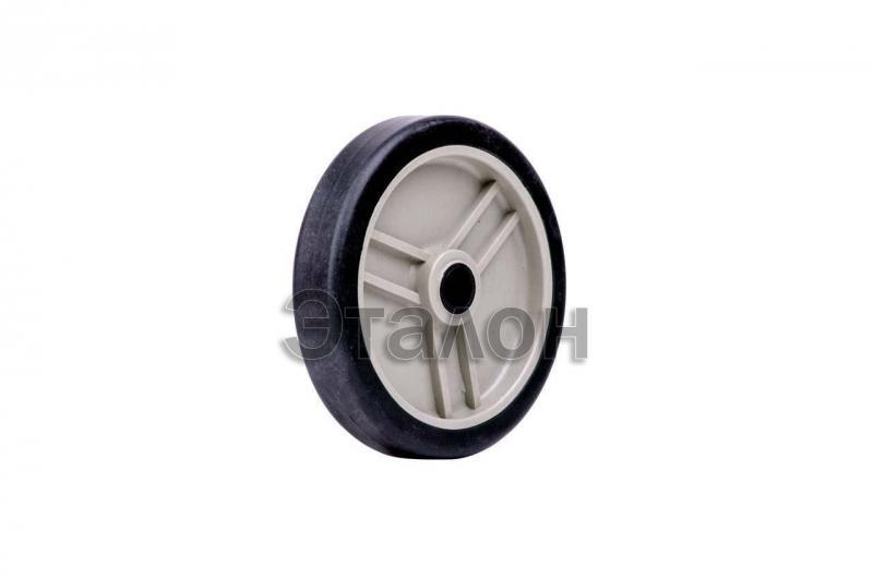 Колесо для компрессора Intertool - 20 x 145 мм
