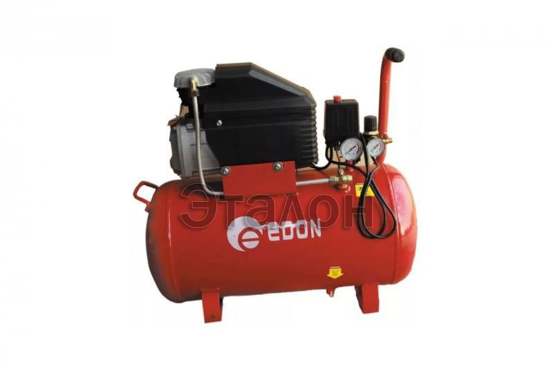 Компрессор Edon - AC-OTS50L