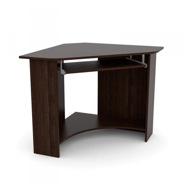 Стол компьютерный на заказ в Гродно