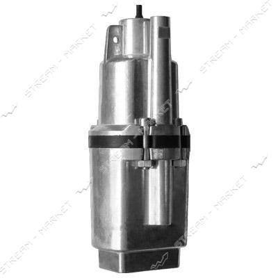 Насос вибрационный 'Дайвер' 2 клапана
