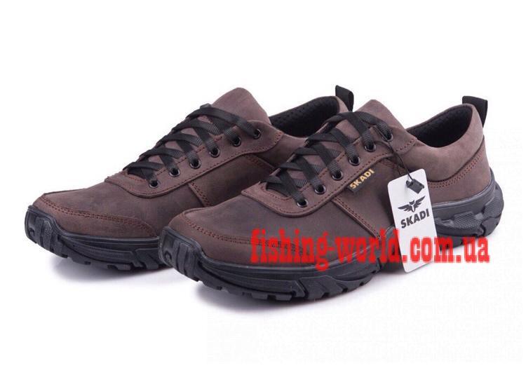 Фото Обувь для охоты и рыбалки фирма