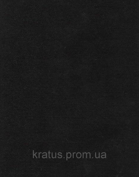 Карпет черный 300 гр/м2