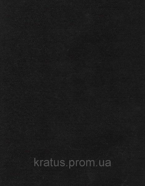 Карпет черный акустический 300 гр/м2