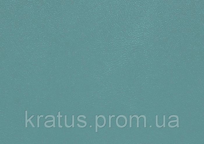 Кожзаменитель (винилискожа) Skaden B353 6100 AS   бирюза  ш.1,4м