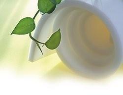 Фото Поролон, синтепон, синтепух (холлофайбер), Мебельный поролон, Поролон  EL 28/42 Поролон листовой мебельный EL28/42 1,6х2м  толщина 100мм