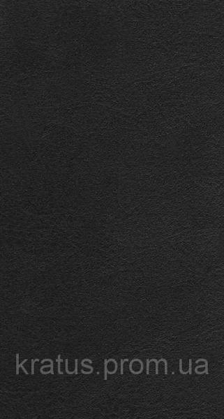 Кожзаменитель  черный ш.1,4м