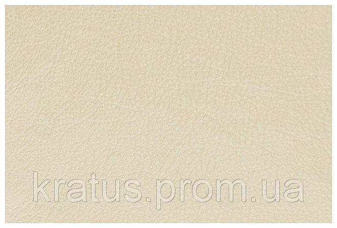 Кожзаменитель Taurus Desert  (экокожа)  ш.1,4м