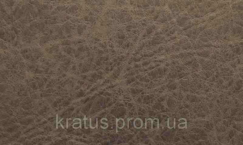 Кожзаменитель Rino Ground    (экокожа)  ш.1,4м
