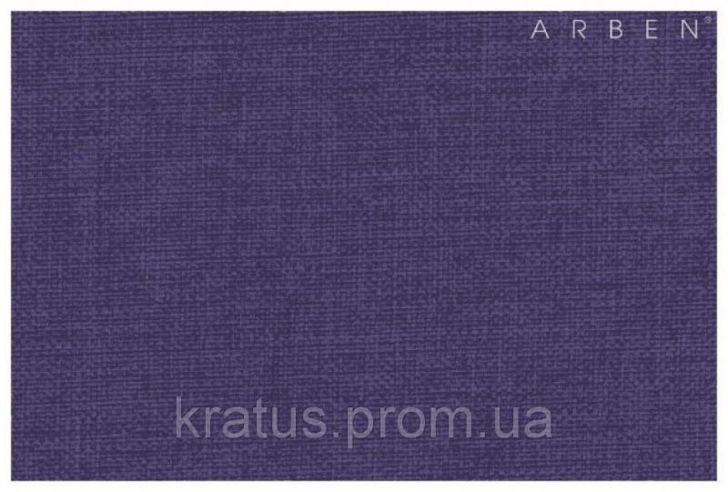 "Ткань обивочная ""Savana"" (Савана) Violet    ш.1,4м"