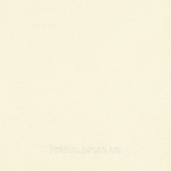 Кожзаменитель Трикс Крем (экокожа)  ш.1,4м