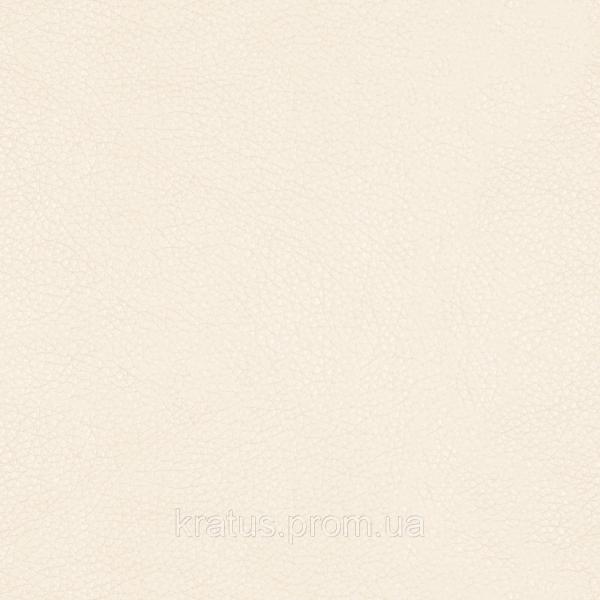 Кожзаменитель Трикс Беж (экокожа)  ш.1,4м