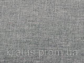 "Ткань обивочная ""Savana"" (Савана) Steel    ш.1,4м"